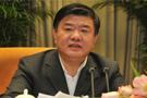 2010两会,食品安全,卫生部部长陈竺