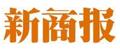 搜狐教育媒体联盟-新商报