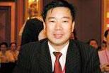 2010两会,食品安全,雅士利总裁张利钿