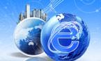 搜狐IT-全国两会科技提案