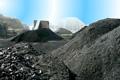 低碳经济持续升温 传统能源支柱地位稳固