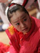 《开心万里行》华东地区领队:李娅
