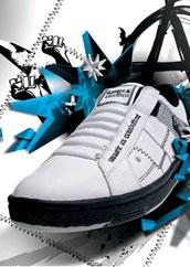 郑明祺/时尚是时代的潮流是个性的