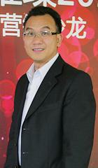 陈陆明 搜狐公司副总裁