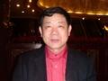 2010两会