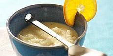 营养鸡蛋的七种做法