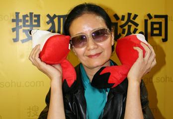 广州鞋展,第九届中国(广州)国际鞋展,复古鞋款,服饰搭配