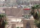 伊拉克巴格达爆炸