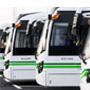 新能源公交车