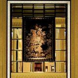 香港四季酒店Caprice,香港法式餐厅,香港正宗法国菜
