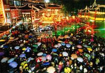世博,世博会,上海世博,上海世博会,世博门票,世博主题,世博开幕时间,上海思春
