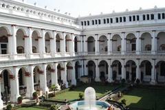圣保罗博物馆