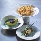 稻菊日本料理,香港日本料理店,香港餐厅,香港日本菜