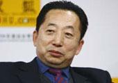 中国乘用车联席会秘书长饶达
