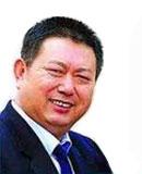 北京德奥达汽车销售有限公司董事长