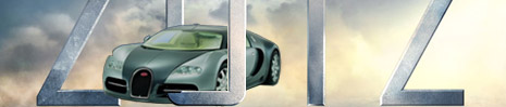 打破潜规则-网友买车用车防骗全攻略-315专刊