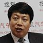 北京市汽车修理公司一厂厂长尹思正