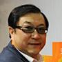 北京市汽车修理公司总经理杨小弟