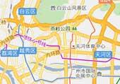 2009广州汽车消费调查白皮书