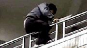 广东雷州男子冲进校园砍伤多名师生