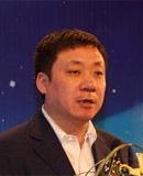 北京青年报副总编辑 刘鹤