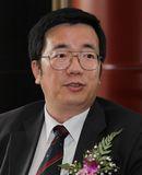 广汽集团副总经理 广汽乘用车董事、总经理 吴松