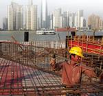 """造城运动,不过是全国性""""增长主义""""的缩影"""