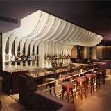酒吧,The Drawing Room,香港意大利餐厅