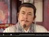 《杨贵妃秘史》第19集