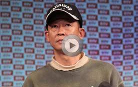 视频:现场讨论王氏理论:友谊与性别无关