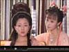 《杨贵妃秘史》第25集