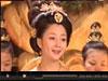 《杨贵妃秘史》第28集