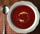 西国代表菜,西班牙凉汤