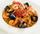 西国代表菜,西班牙海鲜饭