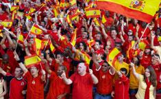 西班牙人生活习惯,西班牙人生活方式,热情如火