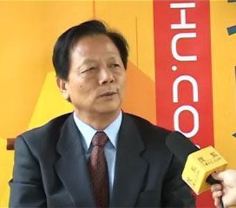 中国人民人寿保险股份有限公司总裁李良温