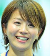 日本美女主播,世乒赛,2010世乒赛团体赛