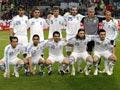 世界杯32强巡礼之希腊 高产射手铸造恐怖锋线