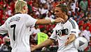 世界杯32强巡礼之德国