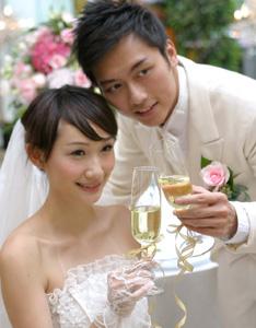 新人课堂:婚纱摄影攻略大全