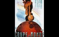 1938年法国世界杯
