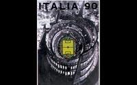 1990年意大利世界杯