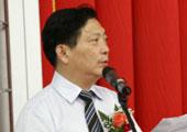 重庆市经委主任-吴冰