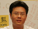 名师点评:北京高考理综卷化学实验题是创新点