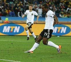 南非世界杯,德国VS澳大利亚,卡考