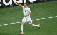 南非世界杯,斯梅尔茨