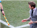 冤案,2010世界杯,南非世界杯
