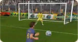 3D进球,南非世界杯