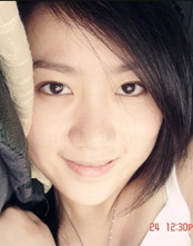 寻找中国版绯闻女孩and男孩