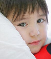 宝宝感冒居家护理好方法